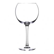 Cabernet Vino 47cl
