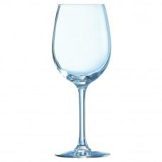Cabernet Vino 25cl