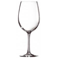 Cabernet Vino 47cl  Kwarx Stemglas