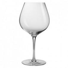 Cabernet Vino 70cl