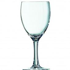 Elegance Agua 24cl