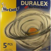 Duralex Mr Chef 5